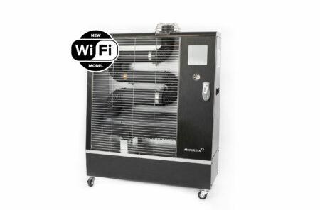 Airrex AH200i-wifi infrared heater