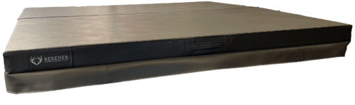 Insulated cover.1png