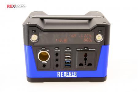 Rexener_300#1