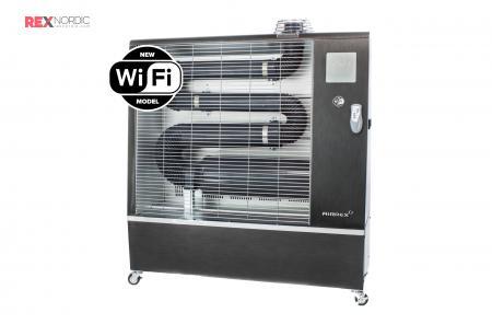 AH300i-wifi